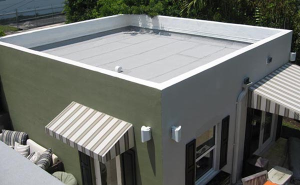 Roofing Experts For Your Installation And Repair Needs